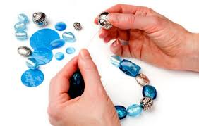 jewellery design course colleges