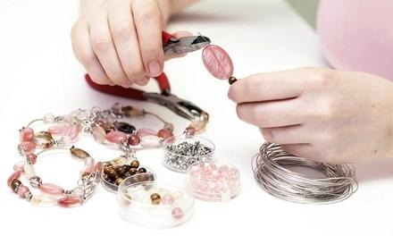 jewellery designing training institutes in hyderabad