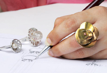 jewelry design classes 6 things you need to about being a jewellery designer 2106