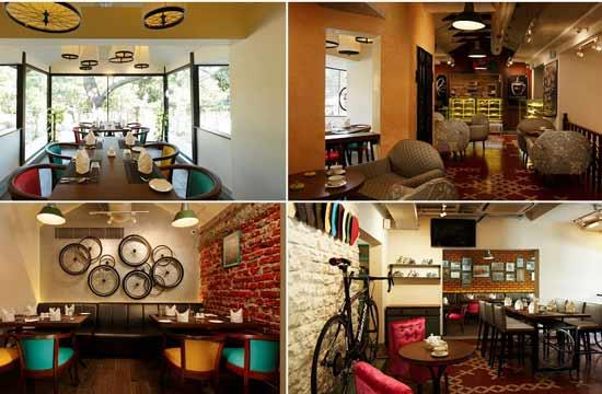 interior designing course institutes in hyderabad