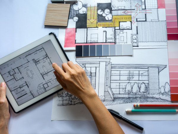 Exceptional Why Interior Designing Is A Profitable And Prolific Career!