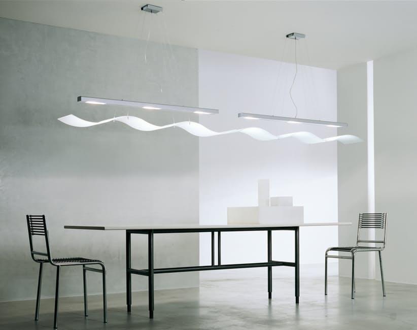 interior design courses in india