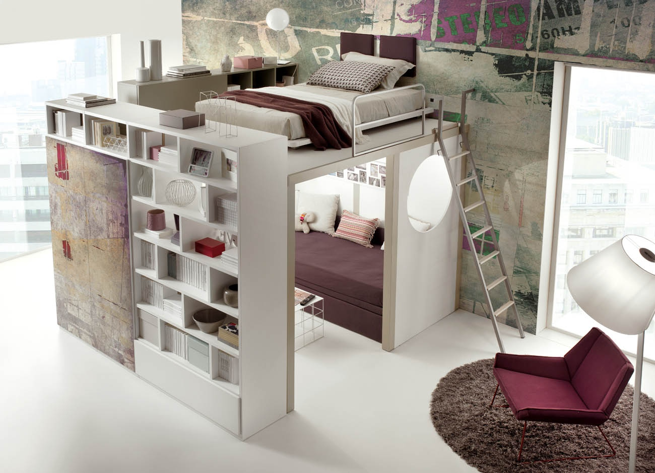 Interior Designing Colleges In Hyderabad