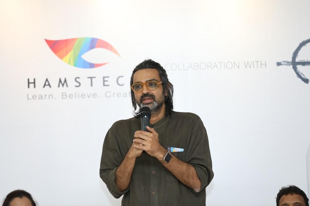 Avinash Gowariker