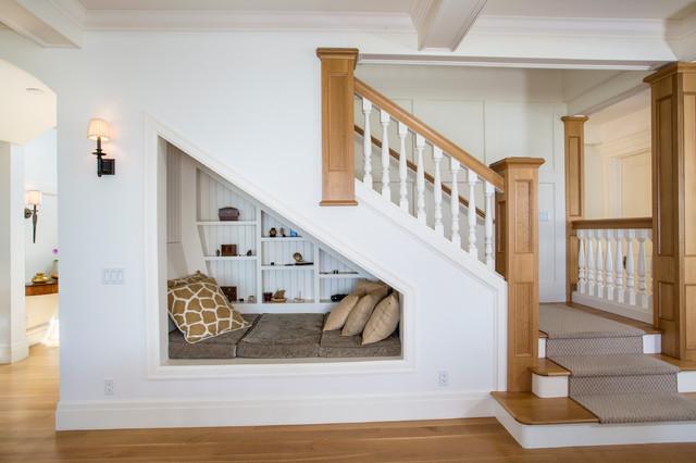 courses for interior designing - Shape In Interior Design