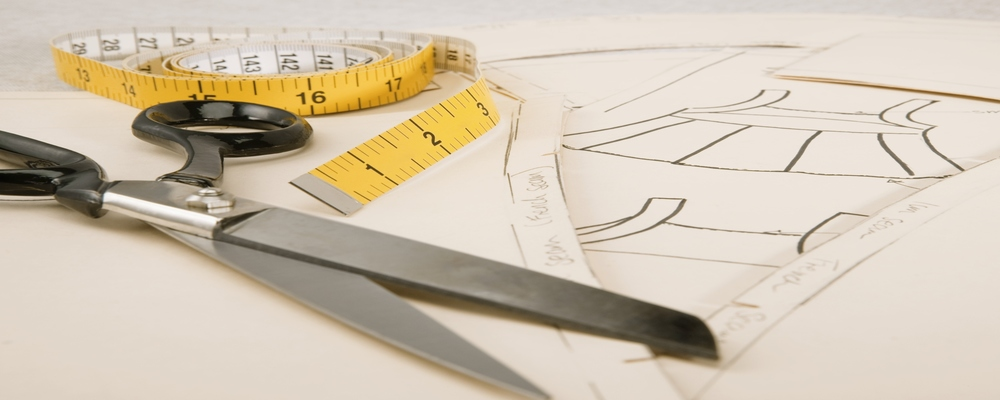 About Fashion Designing Course