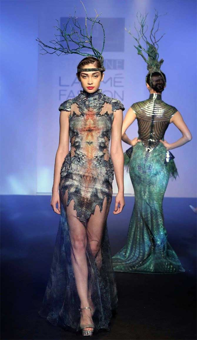 How to solve world s 5 biggest problems in fashion Fashion designing schools