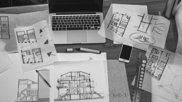 7 Best Things To Learn From An Interior Designing Course