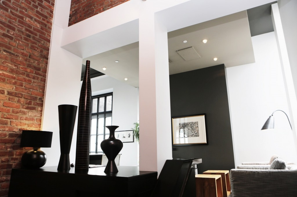 interior design institutes
