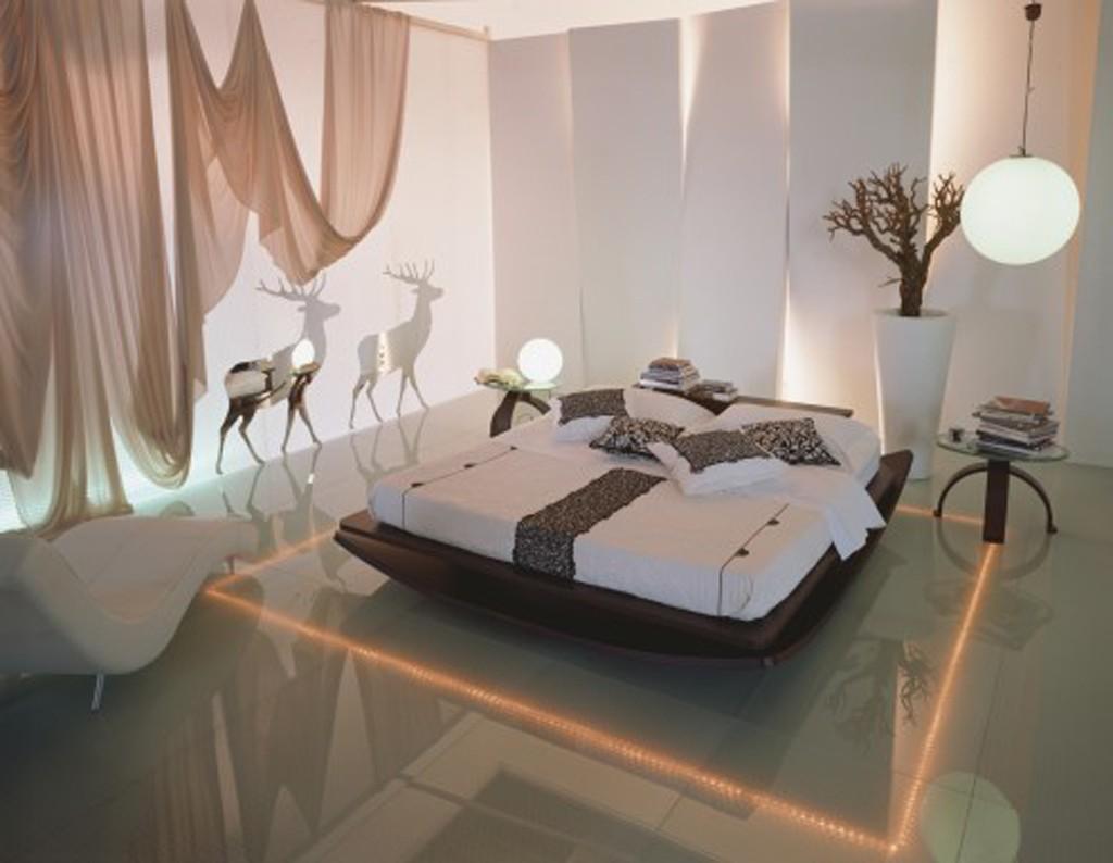 interior design college hyderabad