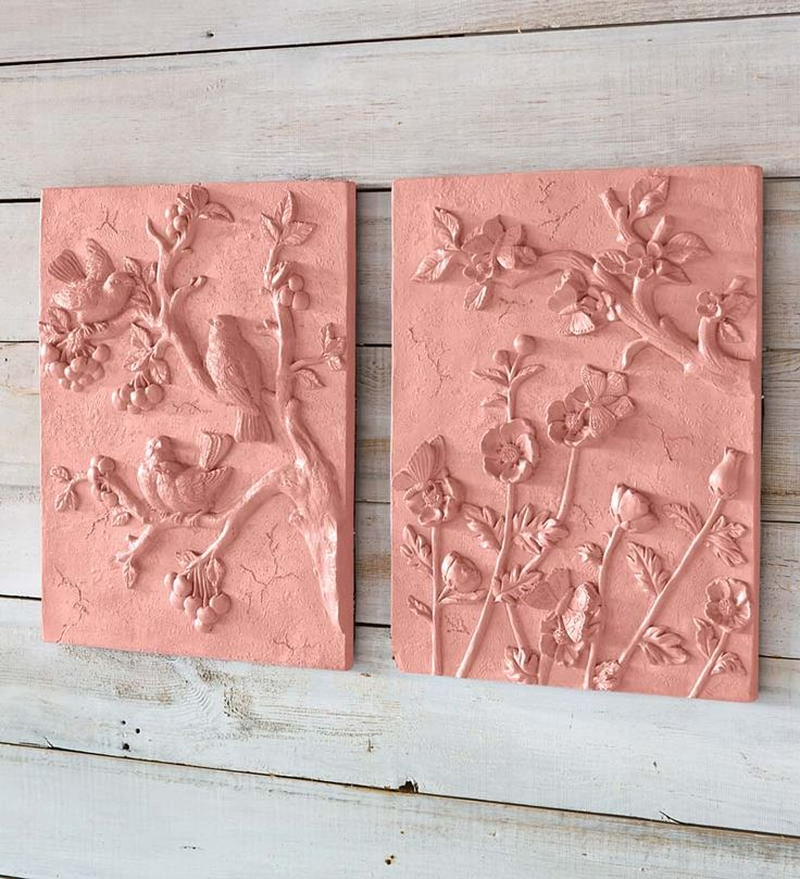 plaster of paris interior design course - Plaster Of Paris Wall Designs