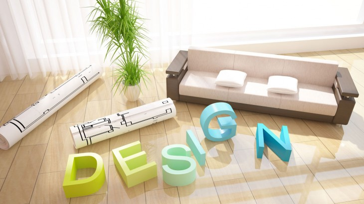difference between interior designing and interior decoration Interior Decoration
