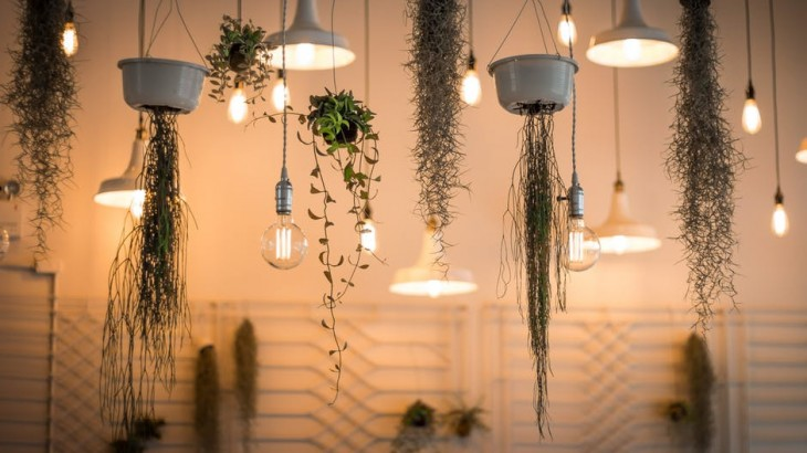blog class why lighting is crucial in interior designing hamstech rh hamstech com interior lighting design course online