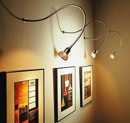 interior designing institutes
