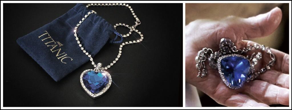 jewellery designing course