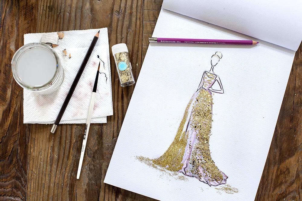 fashion designing courses