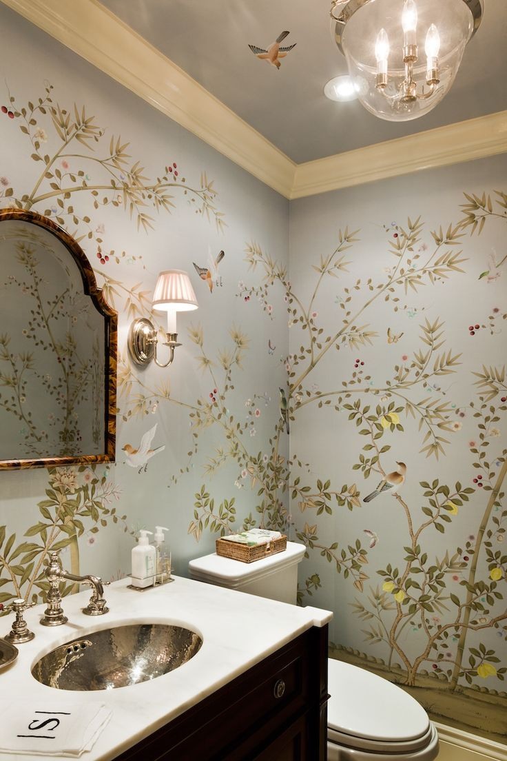 bathroom wallpaper designs basic material used for interior design finishes 10597