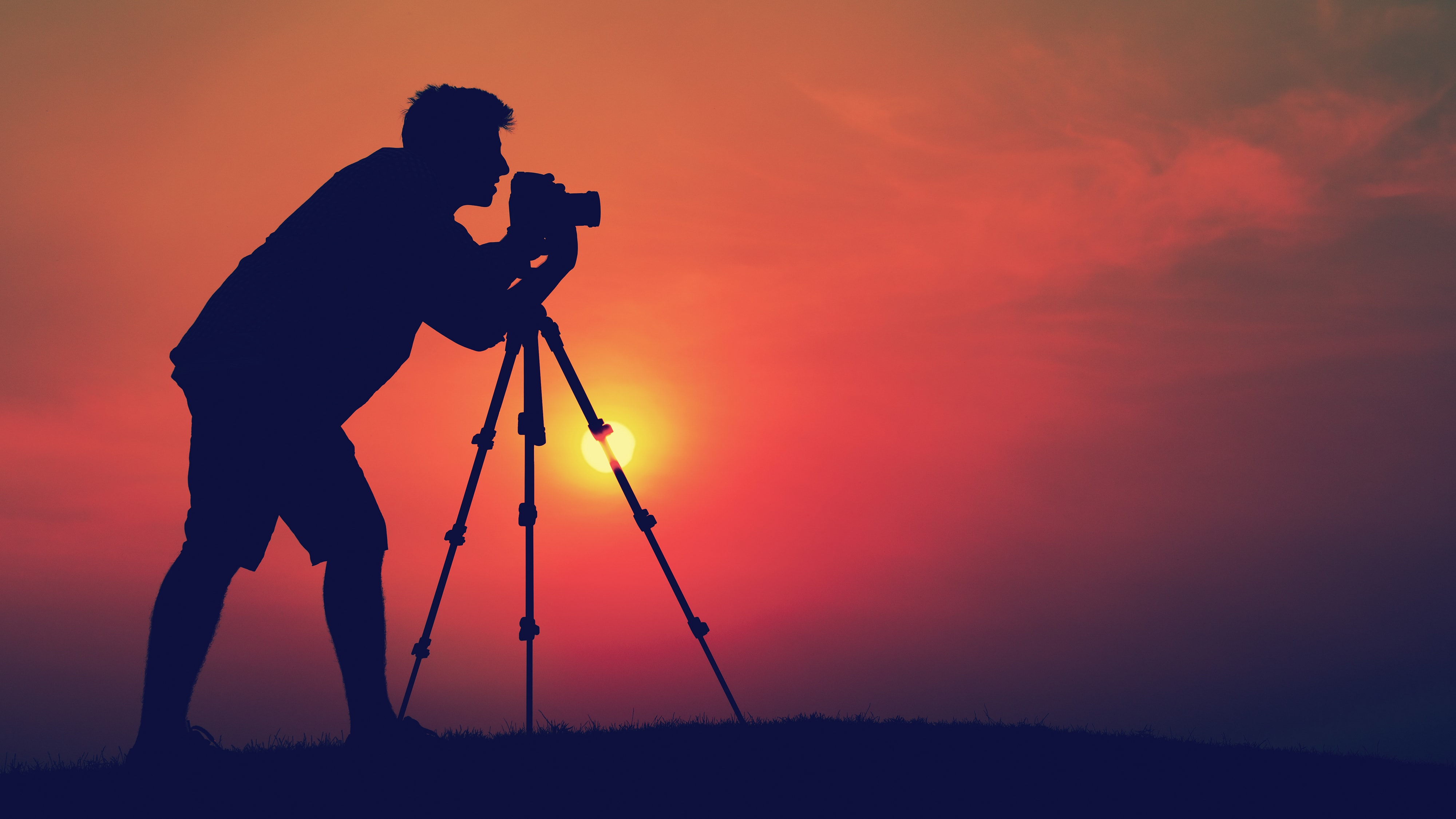 What are the best photography schools in India? - Quora