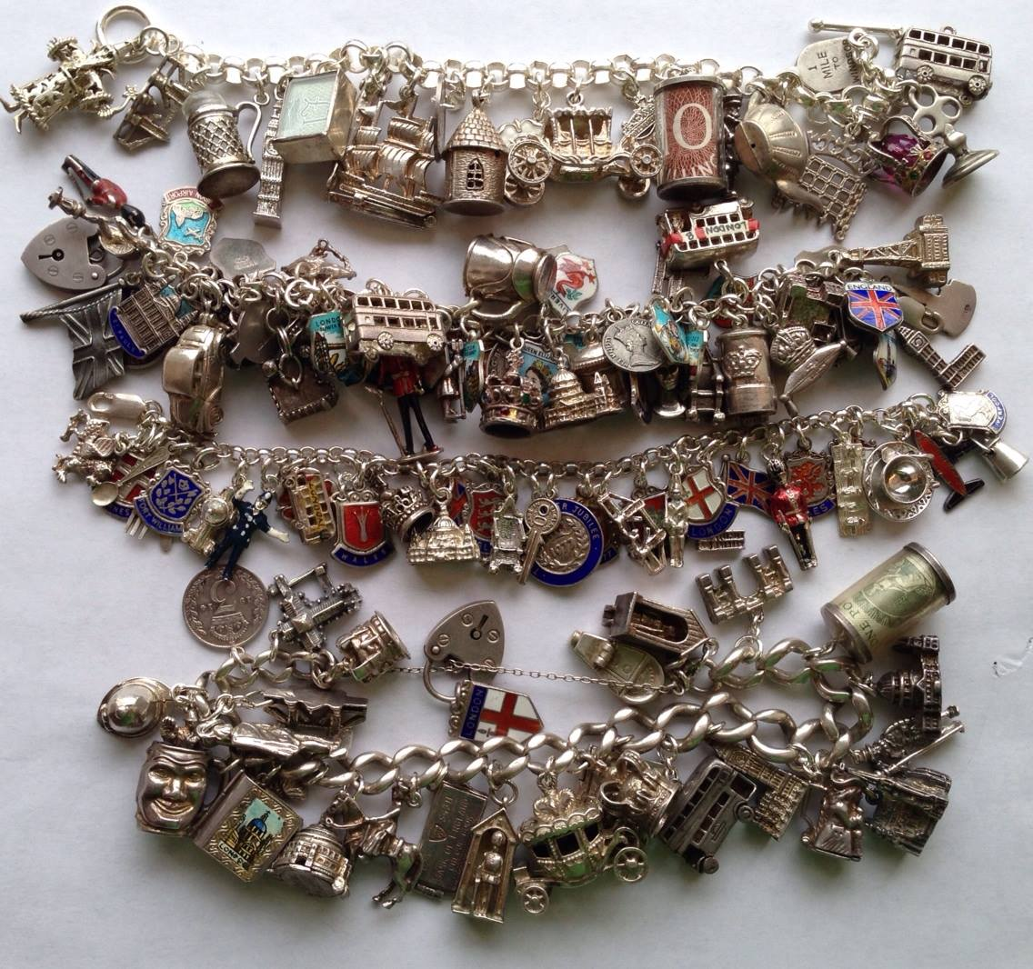 Best Jewellery Designing Courses In The World