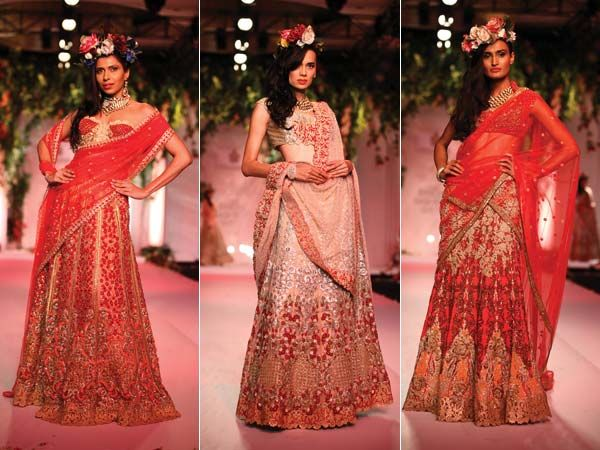 Best Colleges For Fashion Designing In Hyderabad