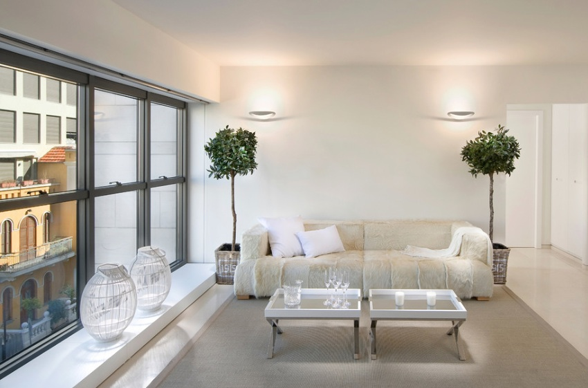 Interior Designing When Minimalism Collides With Daily Life Hamstech Blog