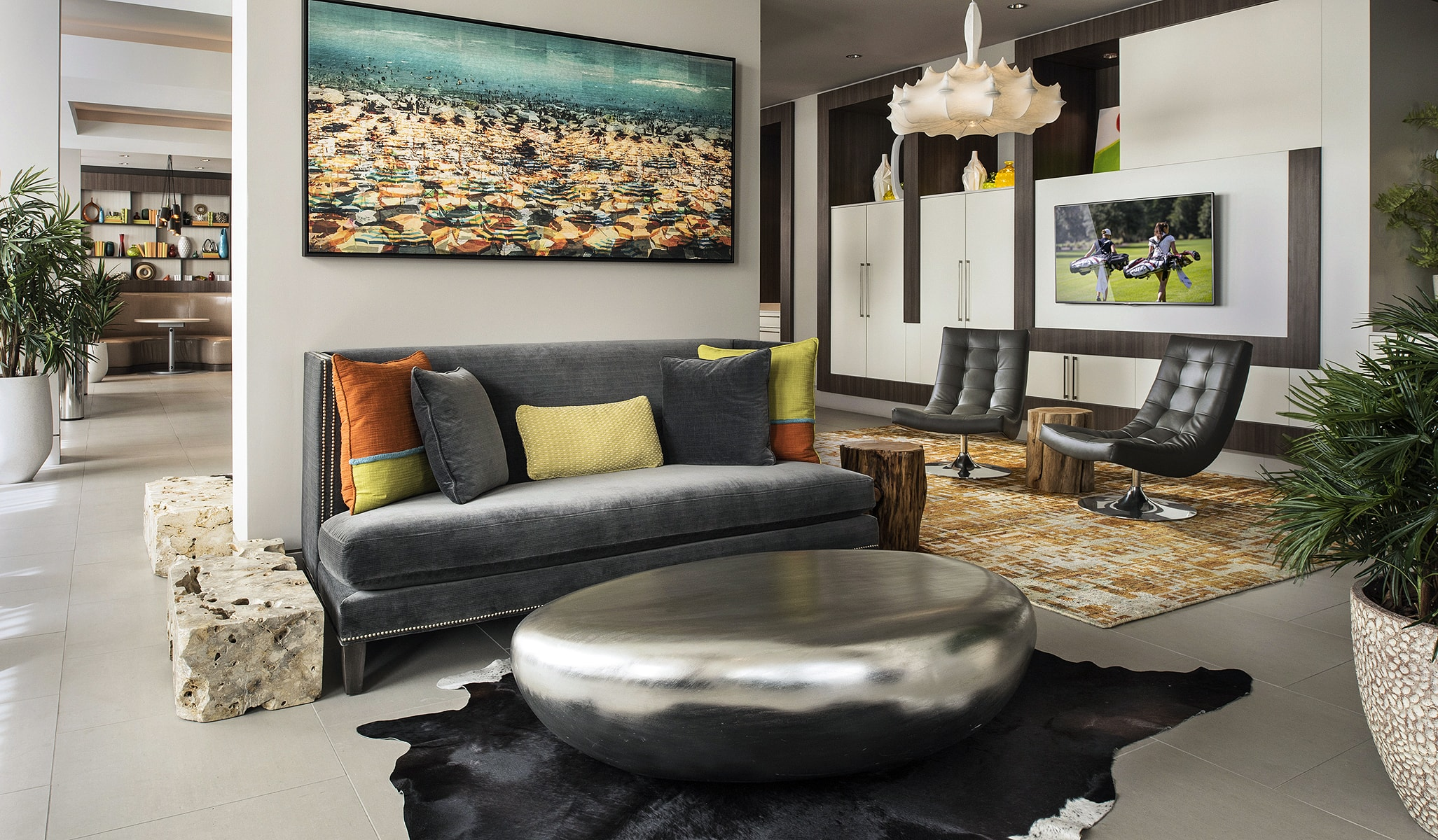 Interior Designing Tips For Custom Made Furniture