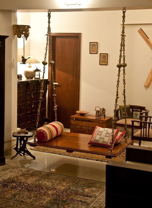 interior designing institute in kukatpally