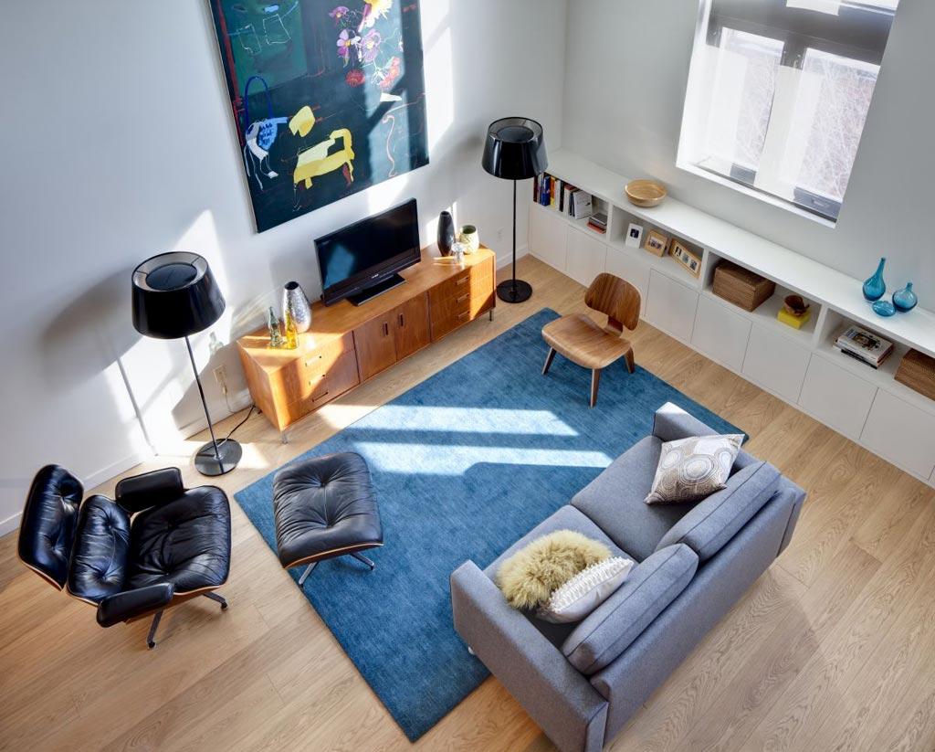 Vaastu Tips for Interior Designing - Hamstech Blog