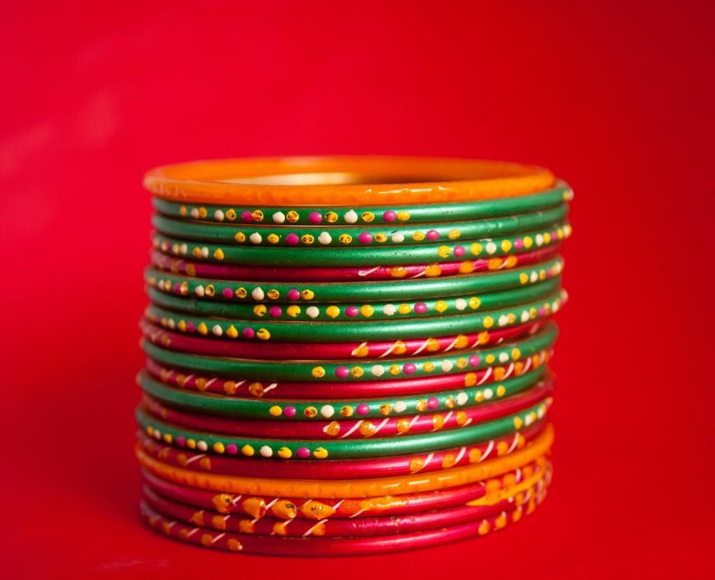 jewellery design in hyderabad