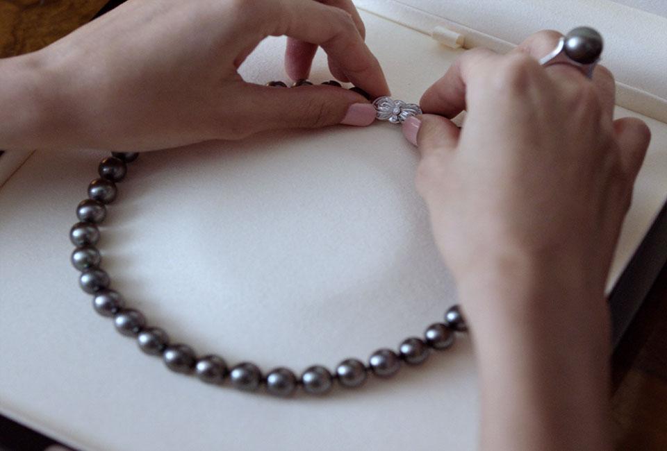 jewellery design institute.