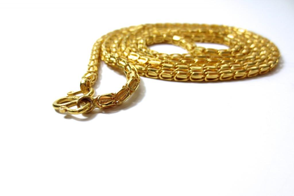 jewellery institute