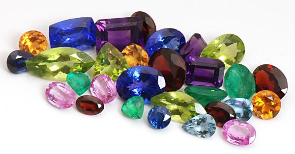 jewelry design education