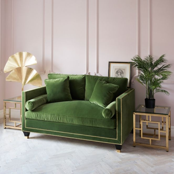 Interior Designing Guide: Choosing Colour Themes for Autumn ...