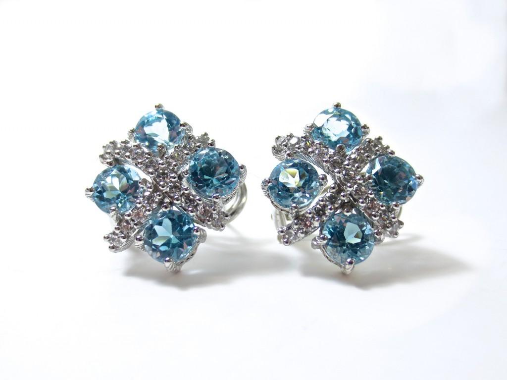 jewellery design coaching classes
