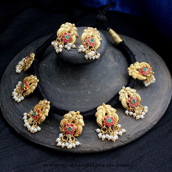 jewellery designing courses in India