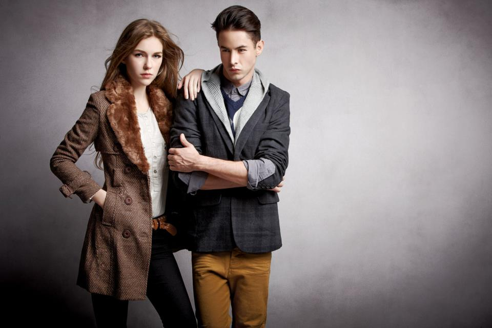 Fashion Designing Suggestions Ways To Spend Any Season In
