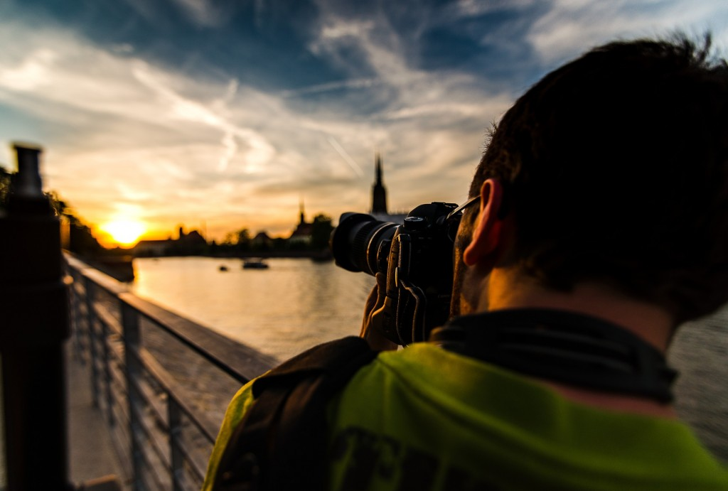 photography courses hyderabad