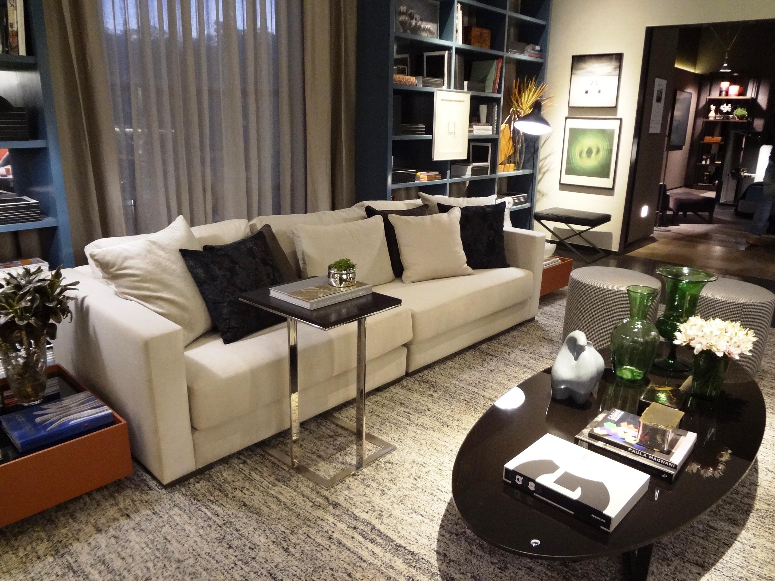 How To Start Appreciating Interior Design Hamstech Blog