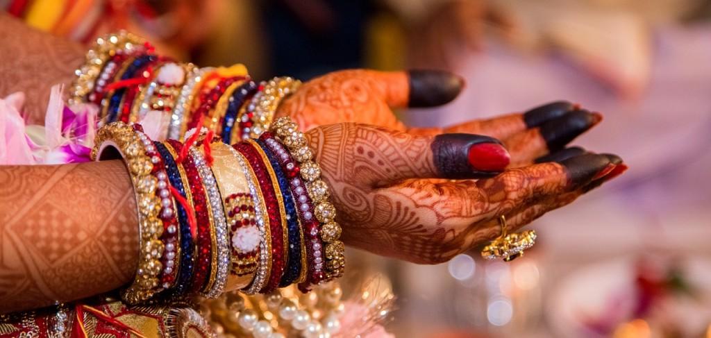 jewellery designing education in india