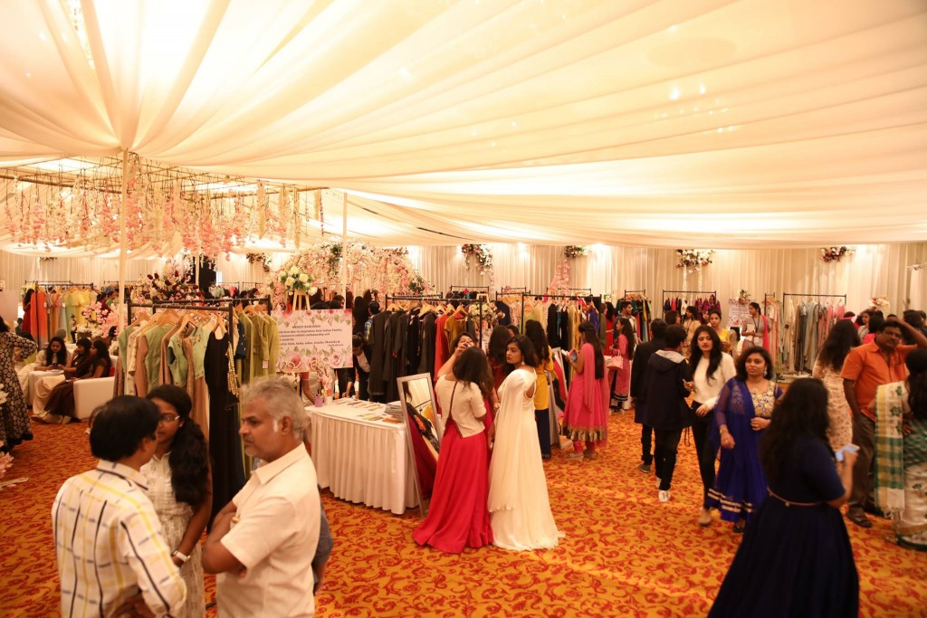 fashion design courses in hyderabad