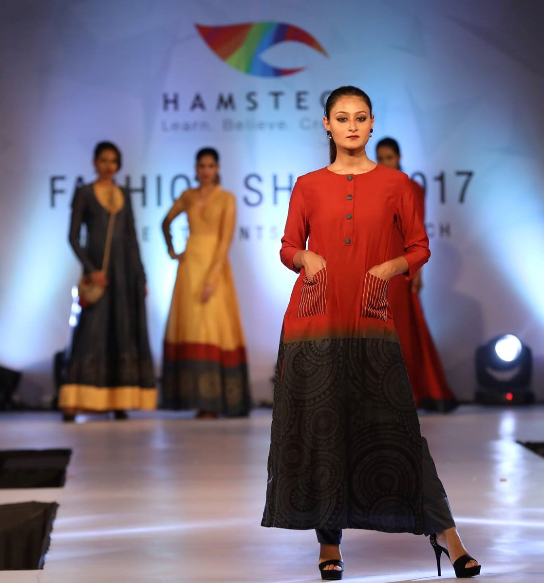 Travel to singapore with hamstech s fashion design course Fashion designing course subjects