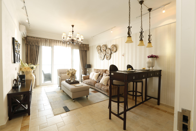 Interior Design Elements Por