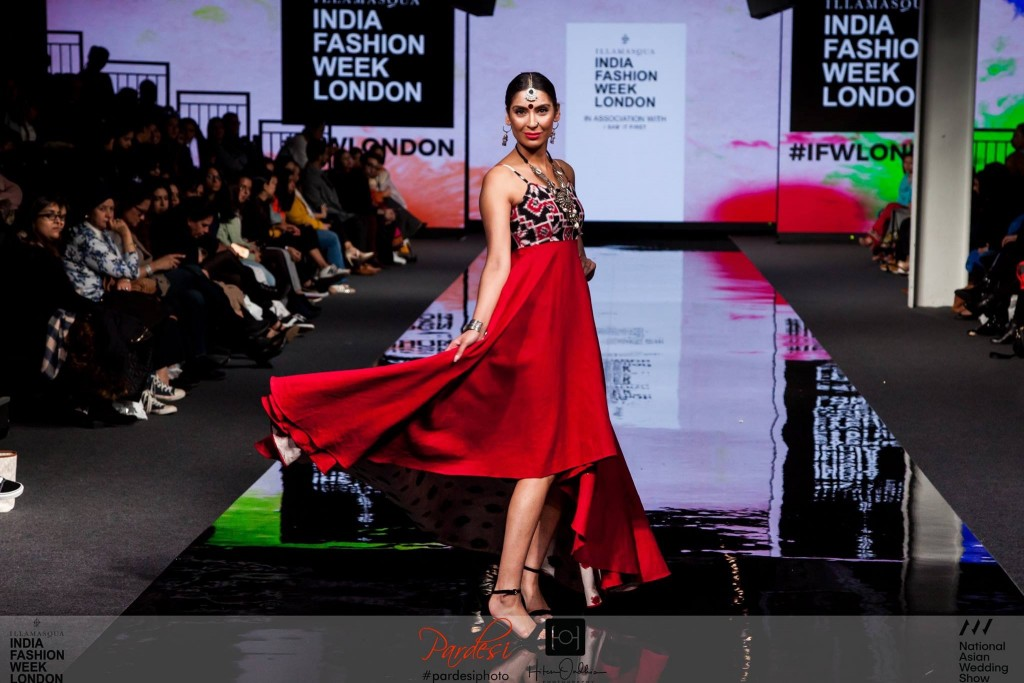 fashion designing colleges in hyderabad