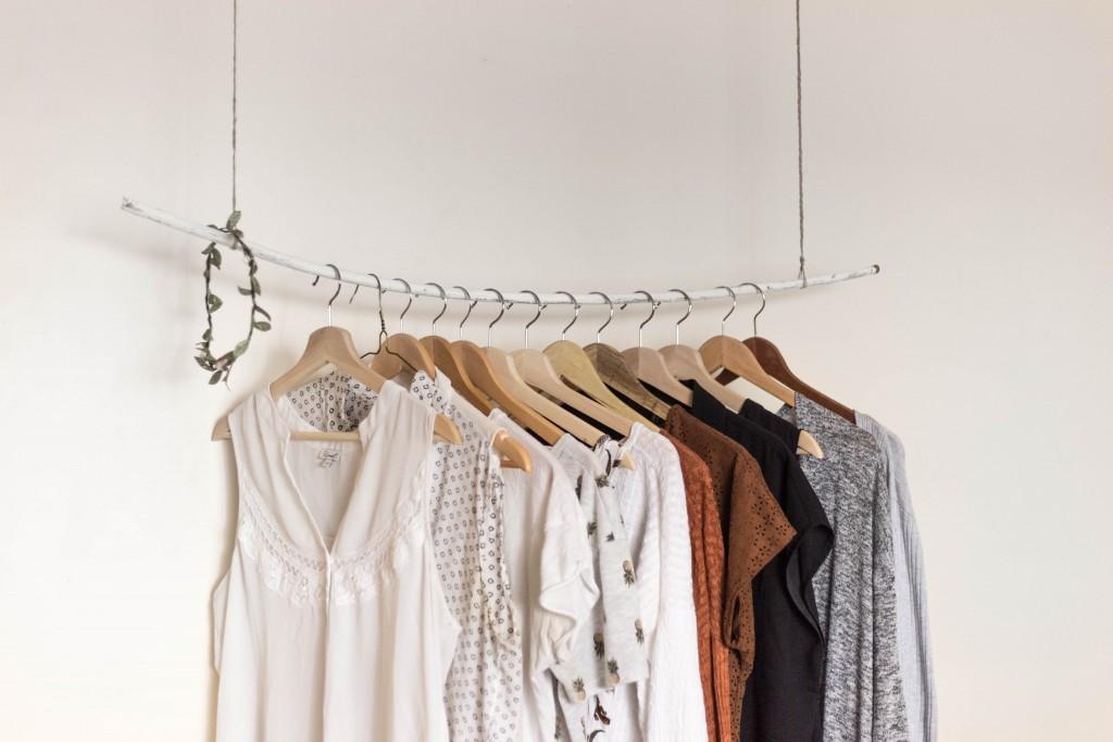 fashion and design courses