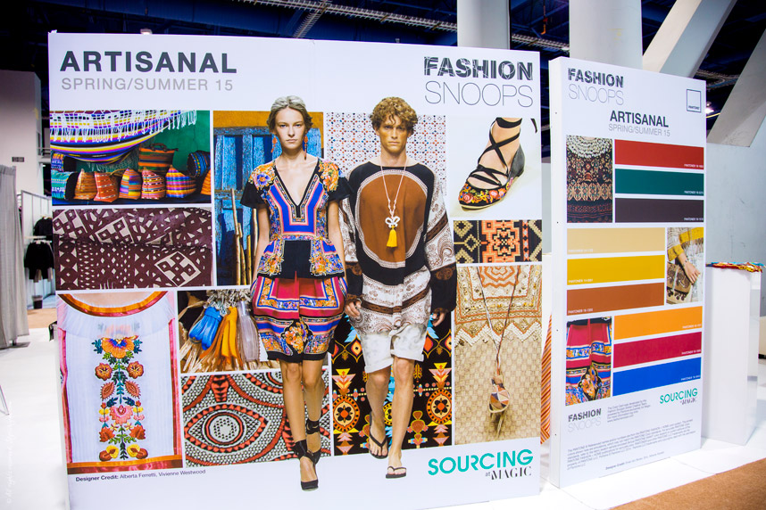 fashion design career course in hyderabad