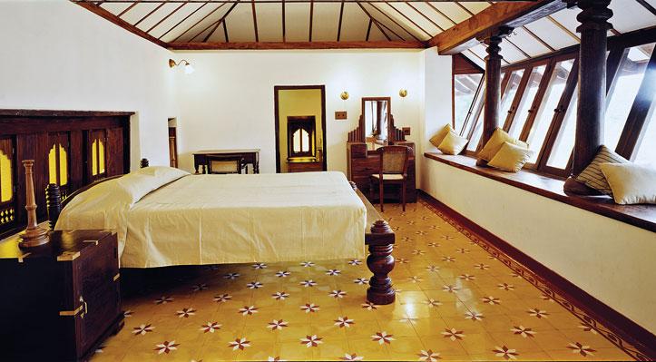 interior decoration courses