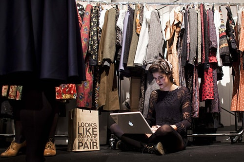 fashion design tips best tips for fashion styling career