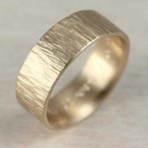 jewellery designing training in india