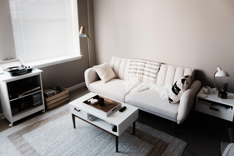 Interior designing advice why talk to interior designers