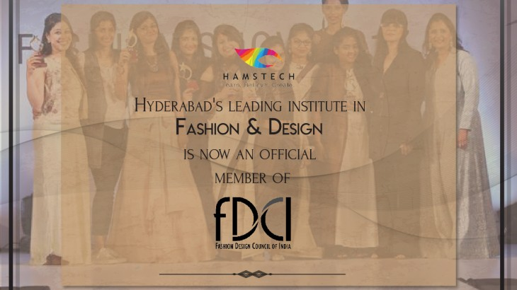 professional institute for fashion designing courses